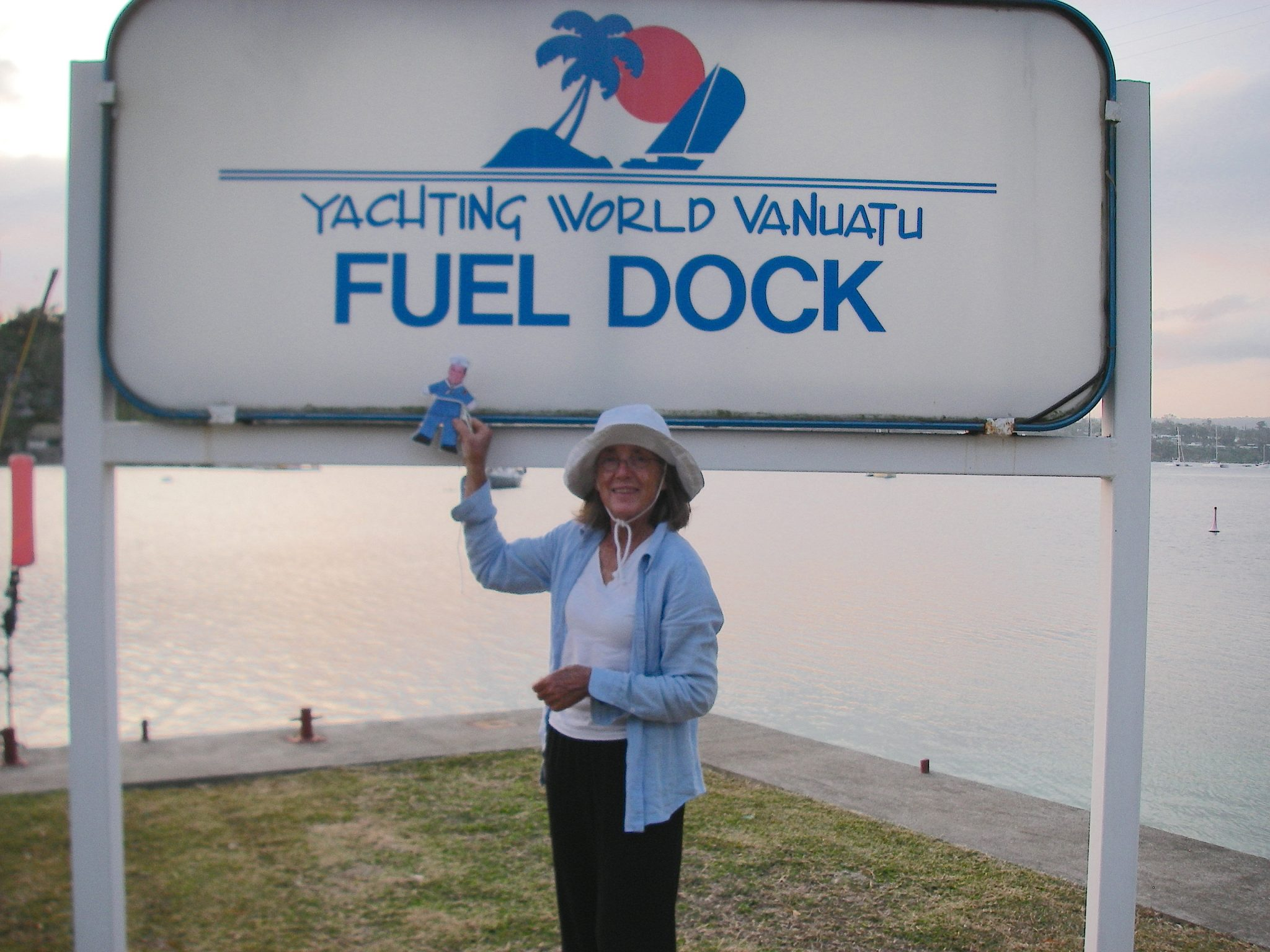 105-flat-mr-davis-helped-refuel-joyful-with-diesel-fuel-in-port-vila-efate-vanuatu-before-we-set-sail-to-australia-this-is-always-a-thrill-to-prepare-for-the-next-passage-to-another-landfall-ove