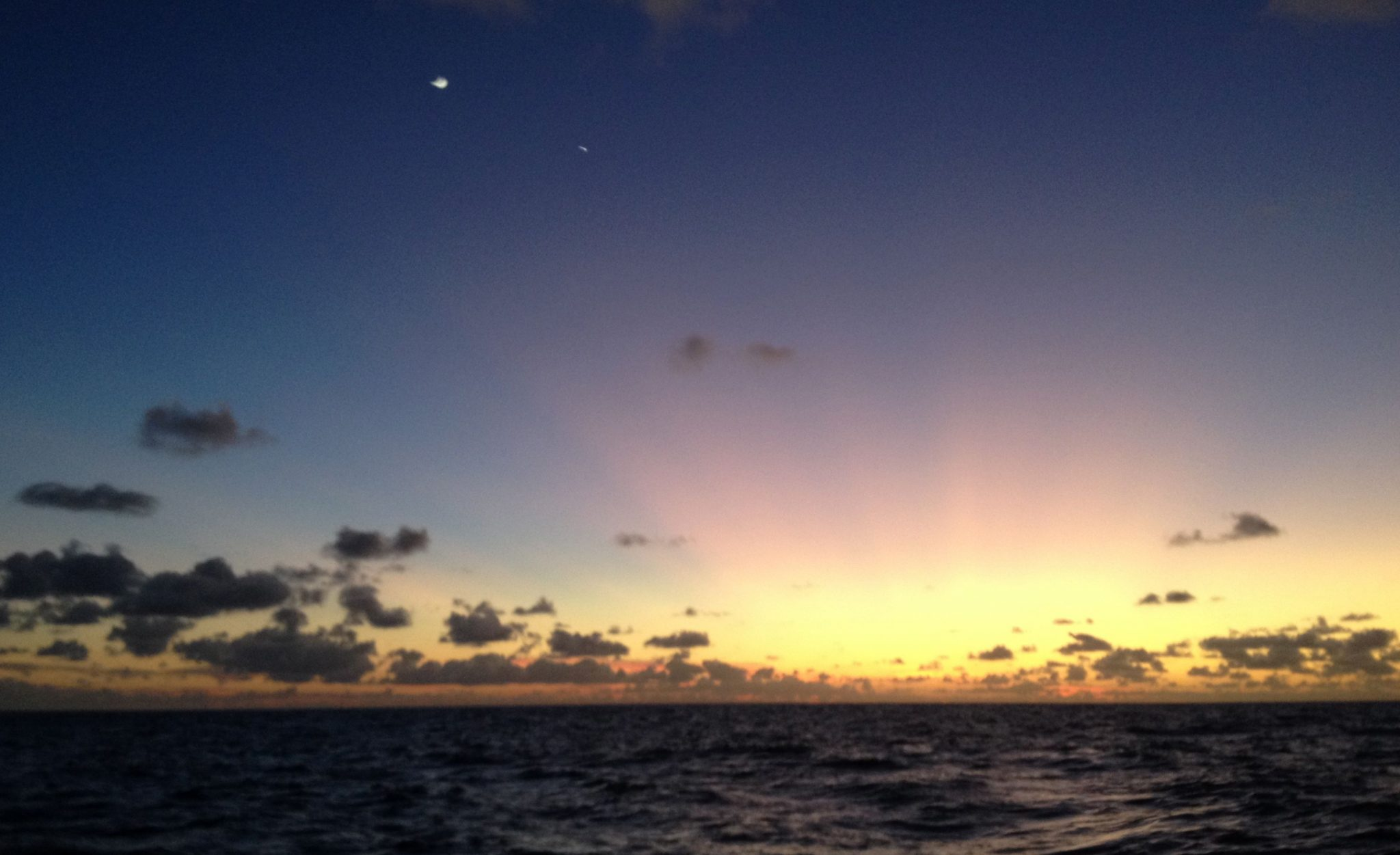 3-another-gift-from-the-lord-on-our-passage-from-vanuatu-to-mackay-australia-you-can-see-the-moon-and-venus-with-the-loom-of-the-sun