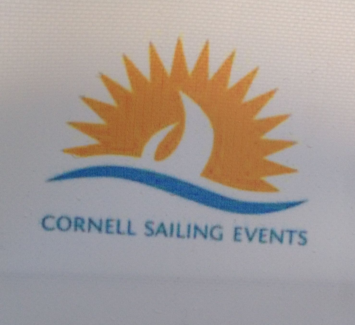 75-cornell-sailing-events-is-the-organizer-of-the-blue-planet-odyssey