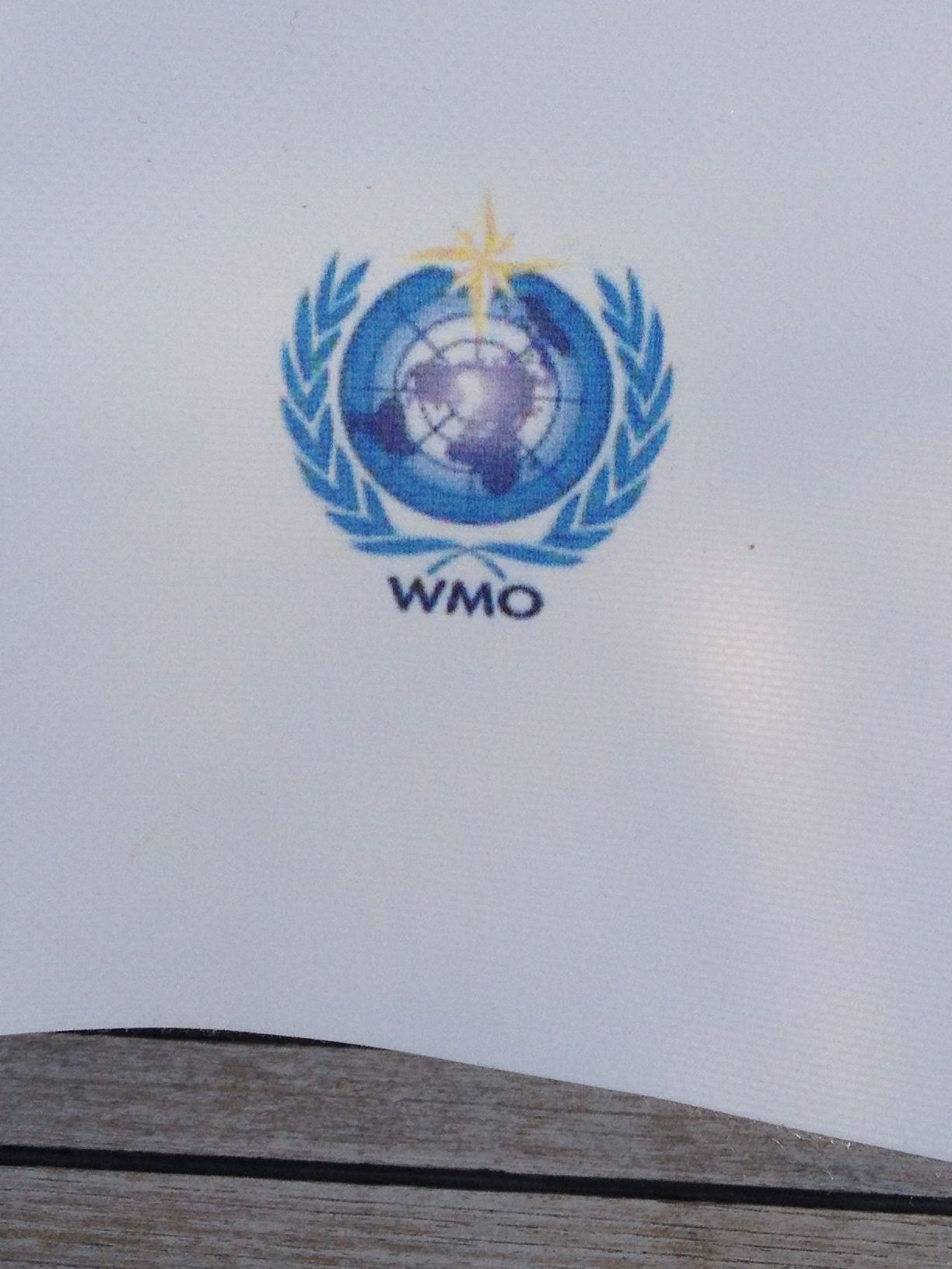 78-the-wmo-the-world-meteorological-organization-partnered-with-the-bpo
