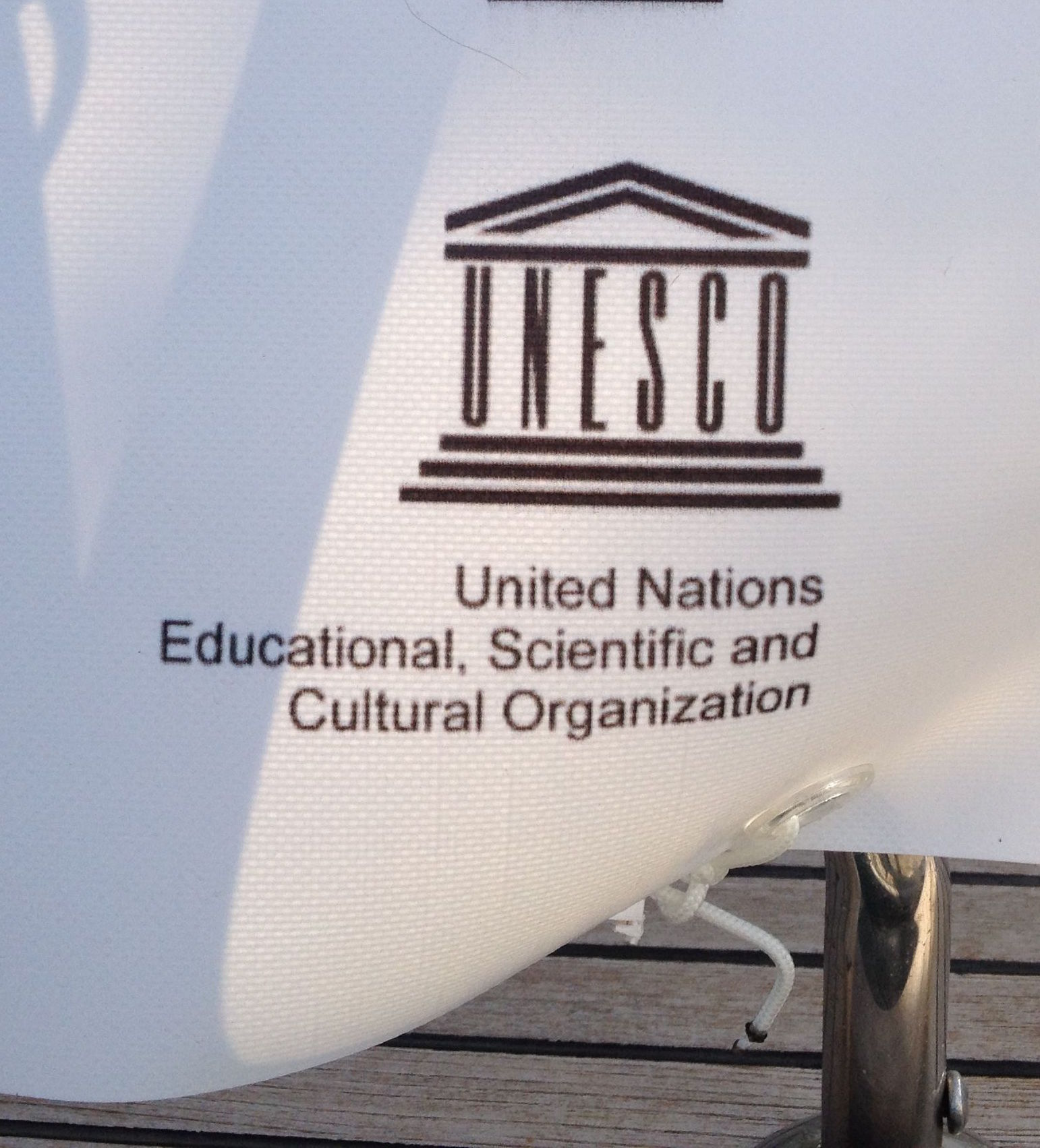 81-unesco-the-united-nations-educational-scientific-and-cultural-organization-partnered-with-the-bpo