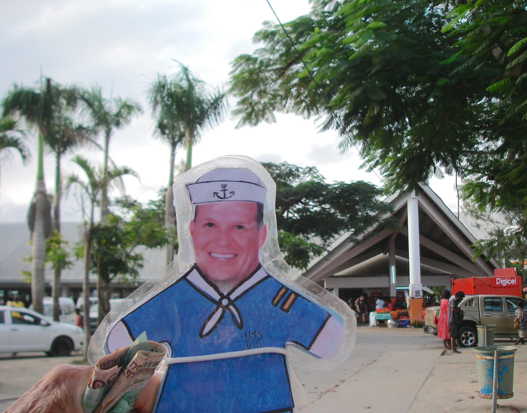 82-flat-mr-davis-at-the-port-vila-marketplace-efate-vanuatu