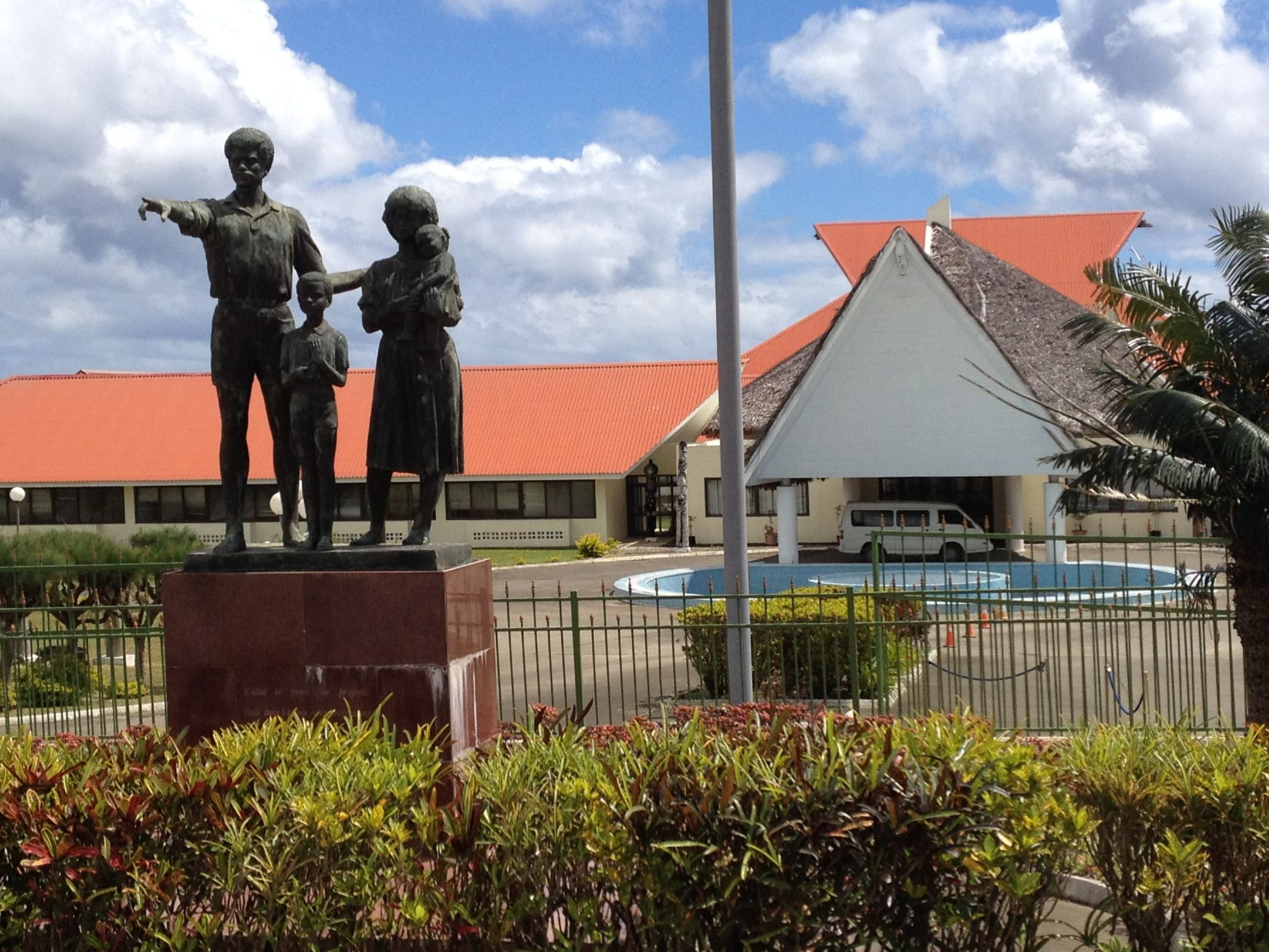 89-this-statue-in-front-of-vanuatus-parliment-building-signifies-to-vanuatus-citizens-how-important-the-complete-traditional-family-unit-is-for-a-healthy-long-lived-nation